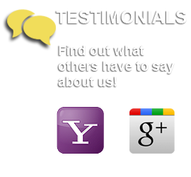 featured_testimonials
